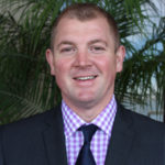 Andrew Chisholm, Managing Director GRS | Capital & Provincial