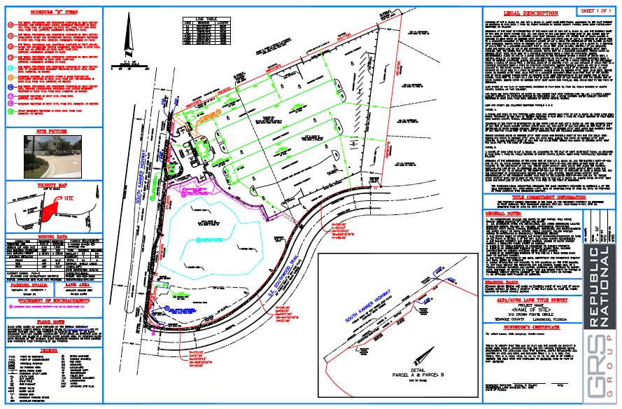 Interactive Map2