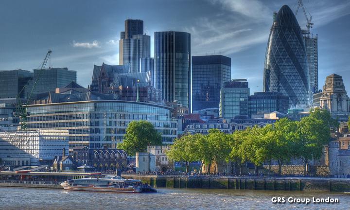 London_Label