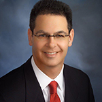 Andy Brownstein is CFO & General Counsel at GRS Group