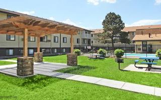 Timber Lodge_320